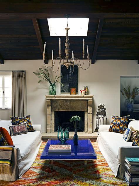 blue table ls for living room 210 best designer jeffrey alan marks images on pinterest