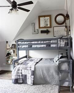 farmhouse boys bedroom farmhouseboysbedroom complete