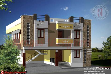 house building home design beauteous building elevation design building