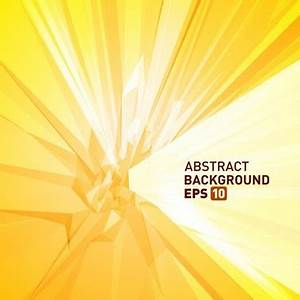 Abstract glow vector background Free vector in