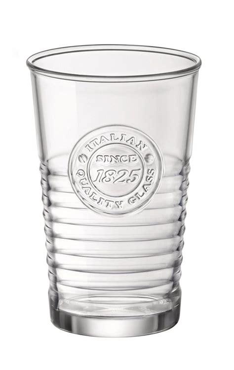 Bormioli Bicchieri Catalogo by Bormioli Selezione Dal Catalogo Con Foto E Prezzi