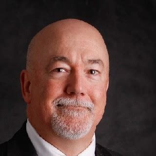 attorney eugene clyde miller lii attorney directory