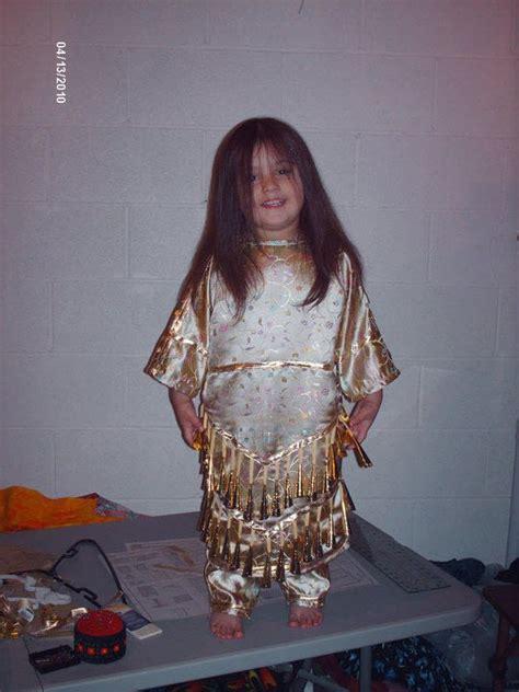 native american jingle dress  dress sewing