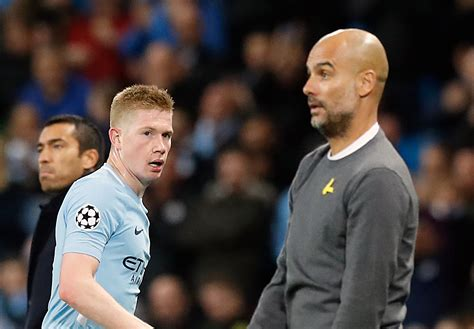 Wolves vs Manchester City Odds, Preview, Stats and Key Players