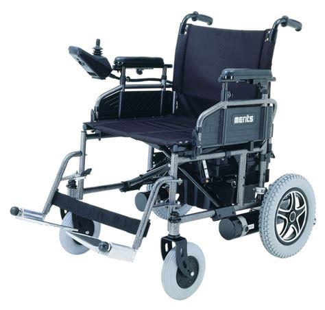 wheelchair assistance electric wheelchair motor go kart
