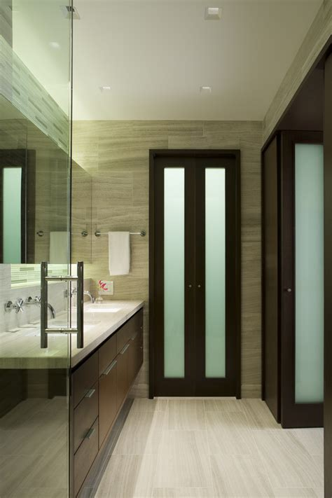 bathroom closet door ideas terrific bifold closet doors sizes decorating ideas images