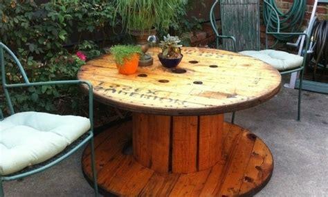 canapé avec palette bois 1001 idées que faire avec un touret des inspirations récup