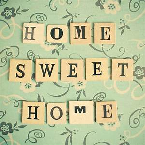 Home Sweet Home Pictures Wallpaper