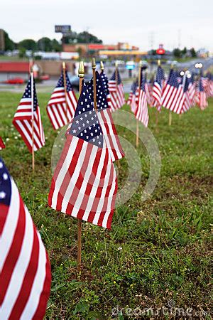 a lot of flags of a lot of american flags stock photo image 54524144 a lo