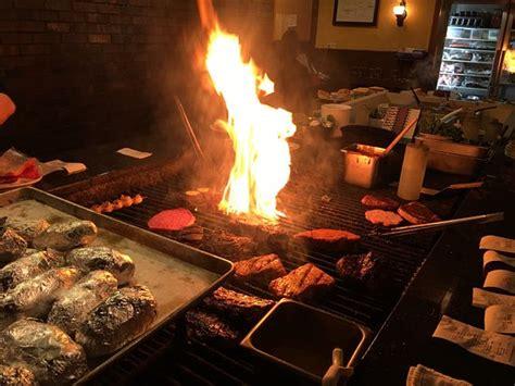 The Backyard Steak Pit Gurnee Il by Backyard Steak Pit Gurnee Menu Prices Restaurant