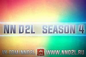 NN Dota 2 League Season 4 Dota 2 Wiki