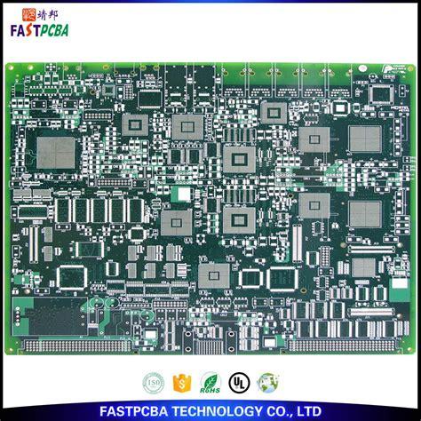 High Quality Washing Machine Pcb Circuit Board