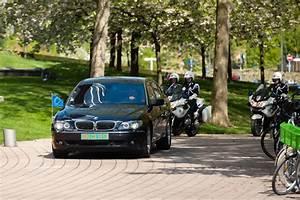 Plaque De Voiture : a qui appartient la voiture avec le numero de plaque voitures ~ Medecine-chirurgie-esthetiques.com Avis de Voitures