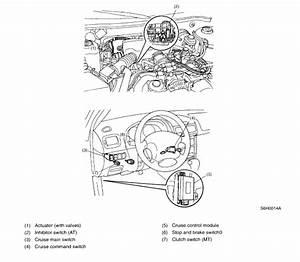 I Have A 2000 Subaru Impreza Outback Sport 2 2 Litre H4