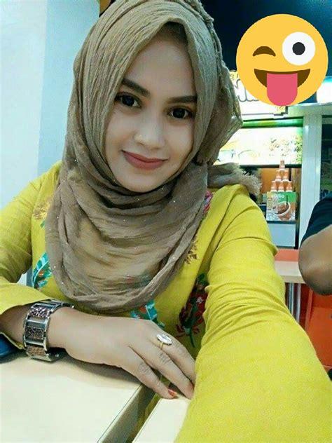 hijab cantik manis atjilbabjelita twitter