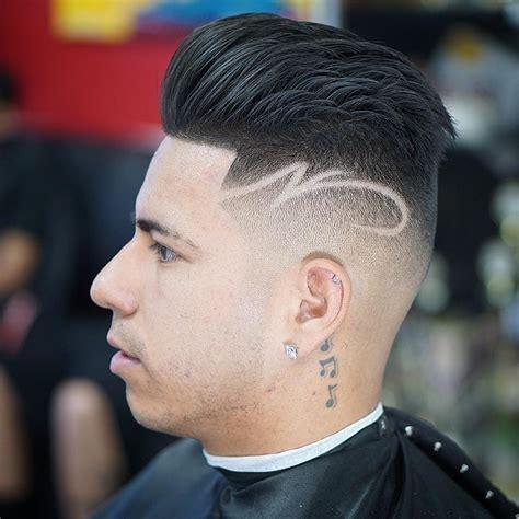 hair cut designs 50 cool s haircuts