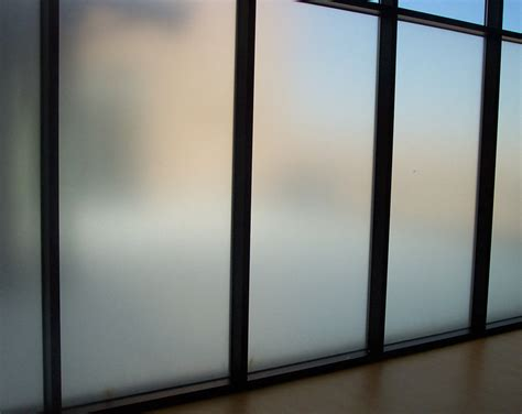 frosted glass doors choosing a frosted glass interior door to your apartment