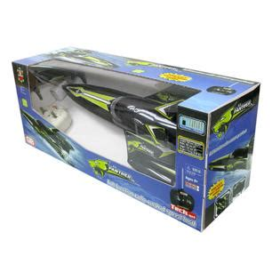 Rc Boats Kmart by Golden Bright Radio Sea Panther Boat