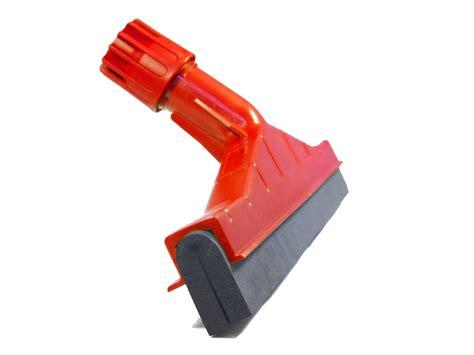 floor squeegee 35cm 14 quot inch industrial hygiene plastic
