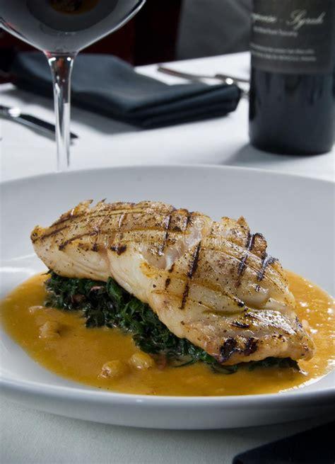 grouper grilled fresh seafood patti joe italian orange preview company