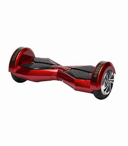 Hoverboard A 100 : led lamborghini hoverboard 6 5 inch wheels with bluetooth best price hoverboards ~ Nature-et-papiers.com Idées de Décoration