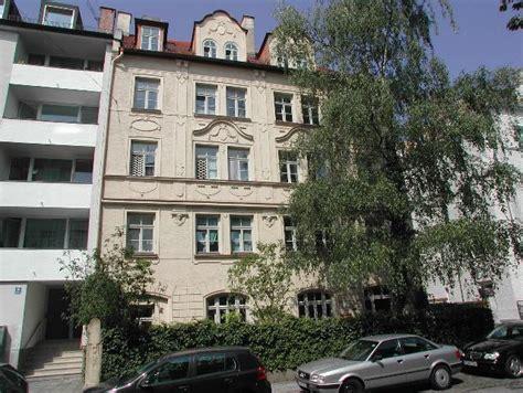 Aktivitäten Immobilienbüro München