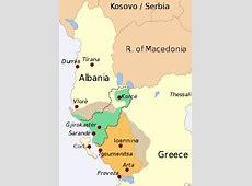 Big Blue 18401940 Epirus