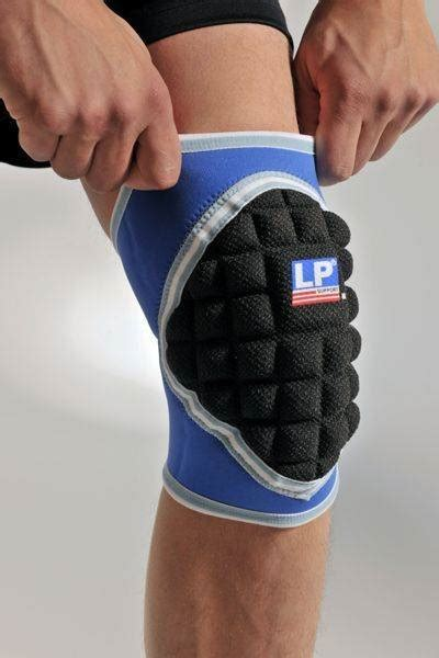 knee protectors allowed  rugby forum