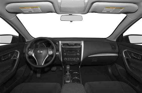 2015 nissan altima interior nissan rogue 2015 black interior image 46