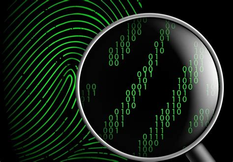 Best Digital Forensics Certifications - businessnewsdaily.com
