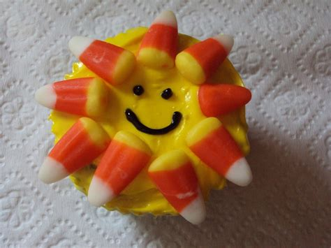 17 Best Images About Fun With The Sun On Pinterest