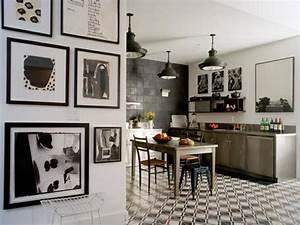 Wandbilder Für Küche : best wandbilder f r k che contemporary ~ Sanjose-hotels-ca.com Haus und Dekorationen