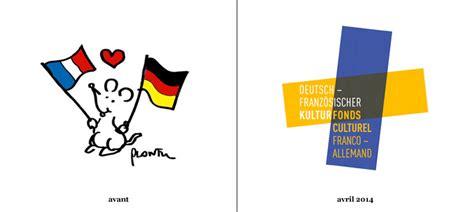 télécharger l image du drapeau allemand et francais