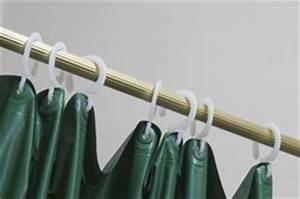 Stange Für Duschvorhang Ohne Bohren : duschvorhang ohne bohren anbringen ~ A.2002-acura-tl-radio.info Haus und Dekorationen