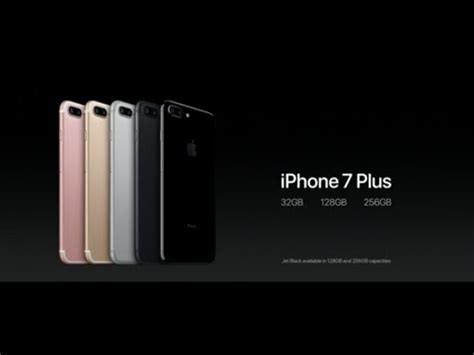 iphone should i get what color should i get for the iphone 7 plus