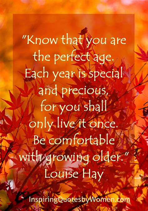 louise hay inspiring quotes  women