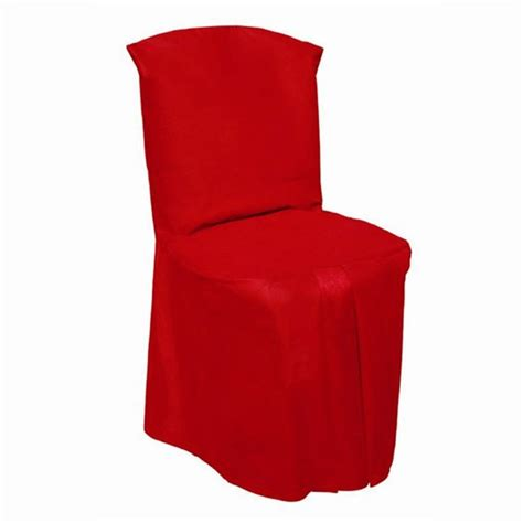 housse de chaise jetable pas cher housse de chaise papier pas cher 28 images housse de