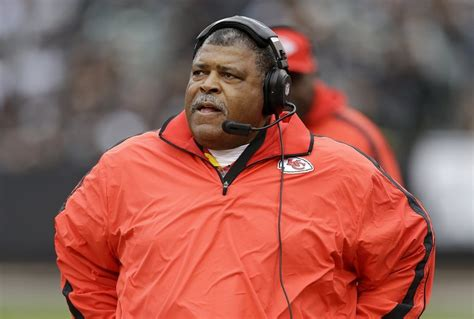 reid   nfl coaches sacked  firing frenzy