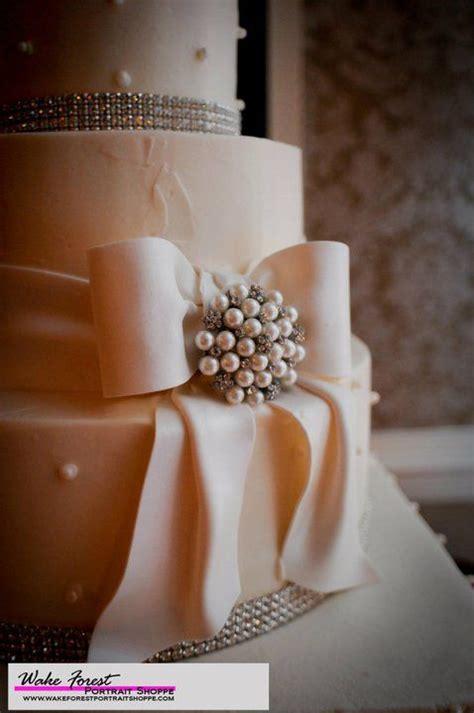 images   dresses  pinterest diamond cake