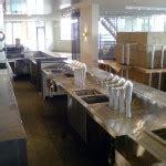 hospitality kitchen design hospitality design melbourne kitchens 187 rydges 1704
