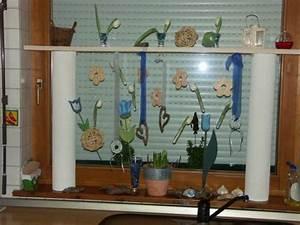 Deko Zum Hängen Ins Fenster : deko 39 fenster 39 kuschelhaus zimmerschau ~ Indierocktalk.com Haus und Dekorationen