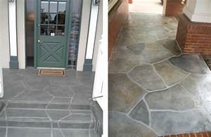 Can Ardex Concrete Be Applied Over A Tile Countertop 2015
