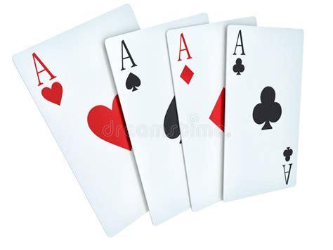Poker Ordem Naipes  Poker Supplies Nashville