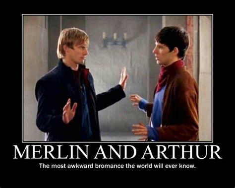 Merlin Memes - merlin funny so true and merlin on pinterest