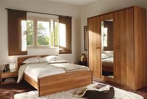 construire une maison pour votre famille chambre a With chambre complete pas cher pour adulte