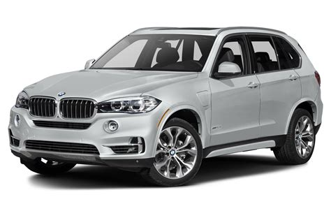 Bmw X5 by 2017 Bmw X5 Edrive Price Photos Reviews Features