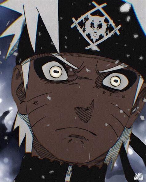 Aesthetic Anime Pfp Boy Naruto Anime Wallpapers