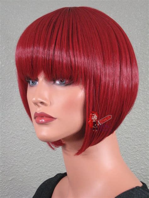 cosplay wigs gold coast realistic lace front wig