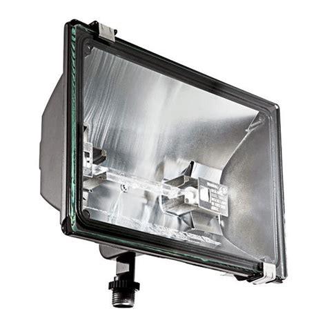 rab qf500 500 watt quartz halogen flood fixture 120 volt