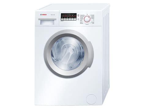 bosch 6 kg waschmaschine bosch waschmaschine 187 wab282v1 171 a energieeffizienz 6